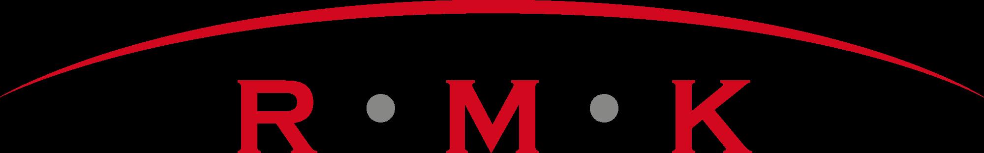Logo RMK - Radloff, Meier & Kollegen