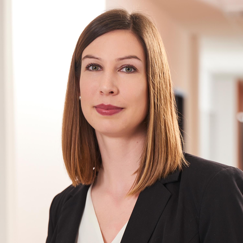Rebecca Ankowski