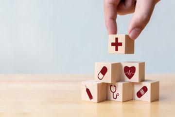 Gesundheit als Benefit