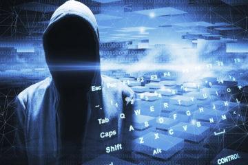 Drastischer Anstieg von Cyberangriffen während der Corona-Krise