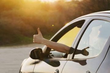 Eine Fahrerschutzversicherung wird häufig unterschätzt, ist aber wichtig!